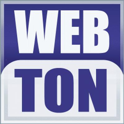 website partner
