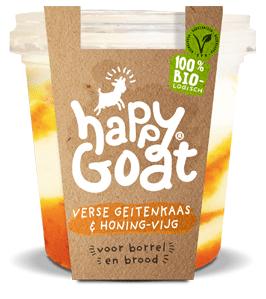 Happygoat - Happy goat