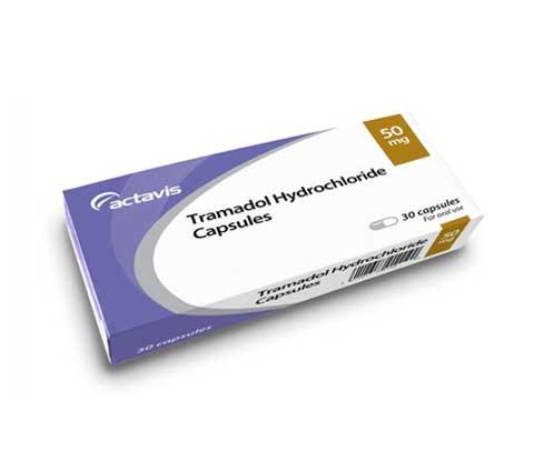 cgraad - medicijnen tegen acne